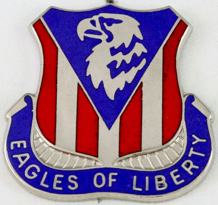 114th Aviation Battalion