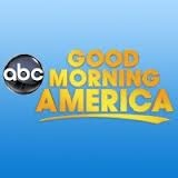 Good Morning America news, photos and videos - ABC News...I love watching a show where the entire team seems to really like each other...great way to start the day!