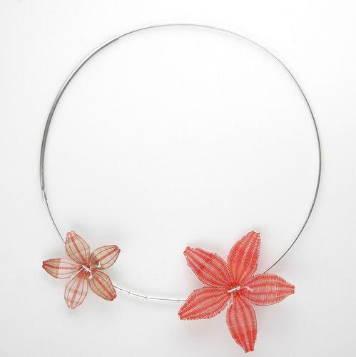Collección ONA / ONA Collection » Collar rari