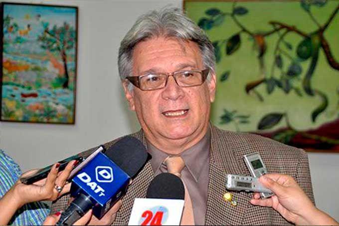 Manosalva: Alcaldía de Valencia no ha cumplido con su promesa de exonerar impuestos