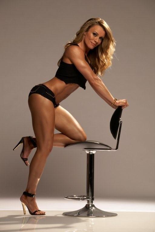 Kristal Richardson | One life:fitness inspires me | Pinterest: pinterest.com/pin/150800287493250240