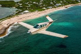 Get The Best Travel Prices In 2021 Aviation Bush Pilot Sky