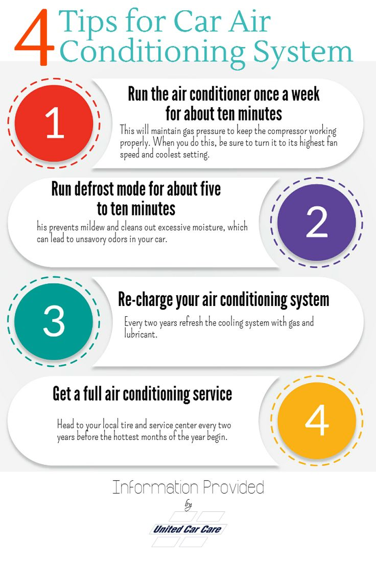 10 Best United Car Care Images On Pinterest Brisbane Conditioning Sea Chaser Wiring Diagram Is A Prominent Name In Vehicle Repairing Sector Provides Electrical Repair And Air Using Advanced Tools