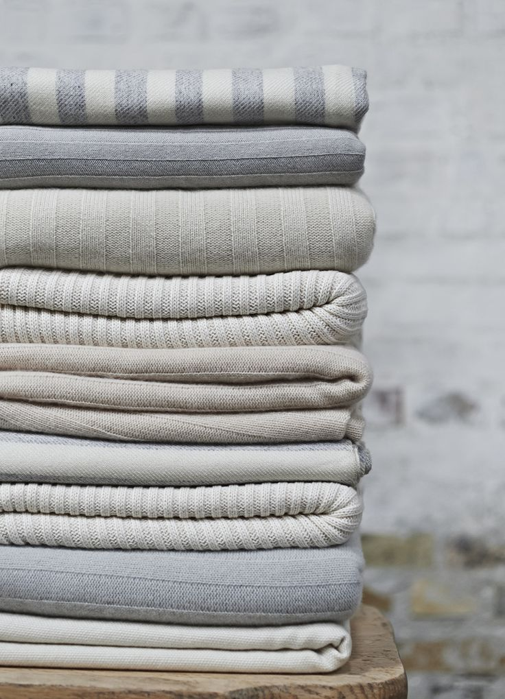 care by me - throws in cashmere and wool