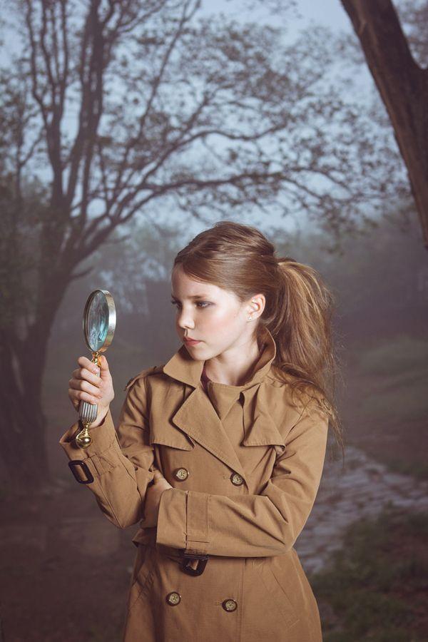 Katerina By Sugarflower Photography, Via 500px