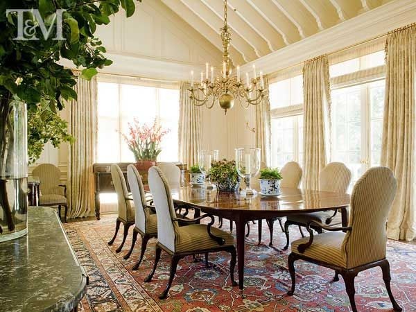 182 best Dining rooms to die for images on Pinterest Dining room