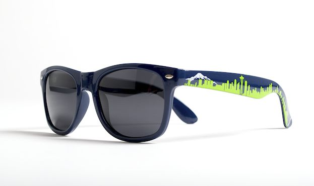 Get your 12 shades before the season kicks off on August 14th. #Seahawks