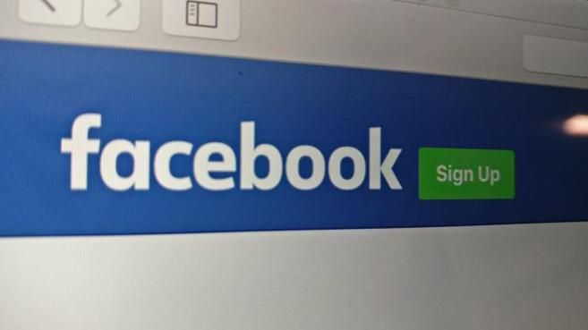 Facebook intenta renovar la recuperación de contraseñas suplantando el correo electrónico http://www.computerworld.es/contenido/1016458 via @computerworldes