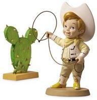 USA Howdy Partner