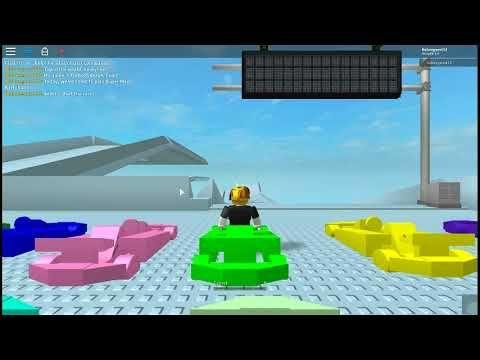 Super Mario Kart Xtreme DX