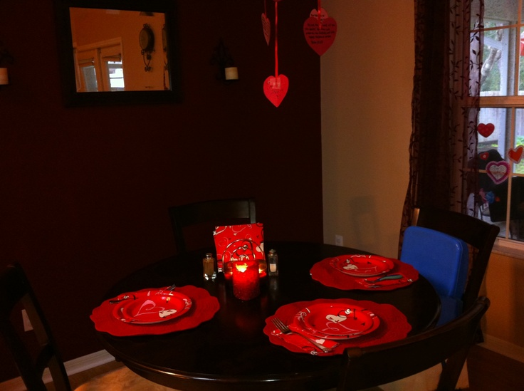 valentine day dinner london ontario