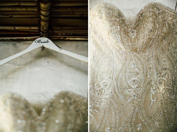 Rustic Hessian Lace inspired styled shoot #rustic #hessian #lace #inspiration #styledshoot #beachy #wedding #beach #wedding #rustic