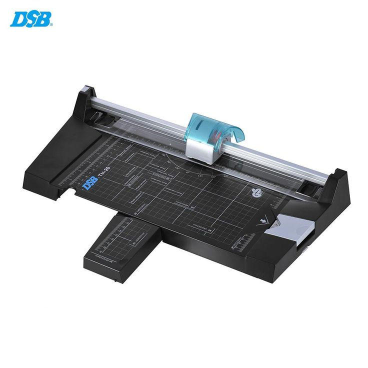 Best 25 guillotine paper cutter ideas on pinterest paper cutter 5 in 1 a4 paper trimmer paper cutter photo cutter guilhotina guillotine paper cutters business card reheart Gallery