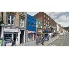 Gulberg Trade Centre-180 Sq. Ft. Shop For Sale