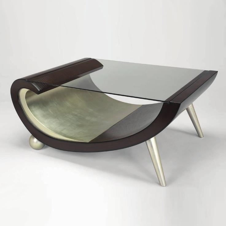 Artmax 2895 CF Coffee Table