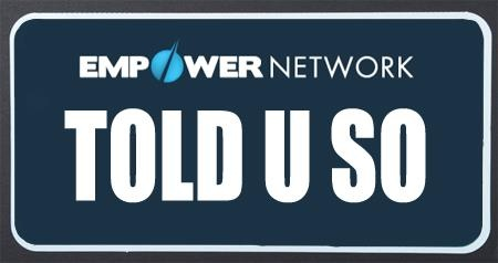 If your in any kind of Business - This new opportunity needs looking at - This is changing the internet !!! - Business owners state this is exploding their current businesses....