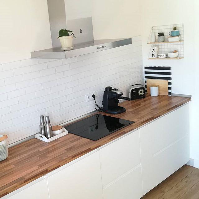 Ziemlich Farbe Meiner Küche Surrey Bc Bilder - Küchenschrank Ideen ...