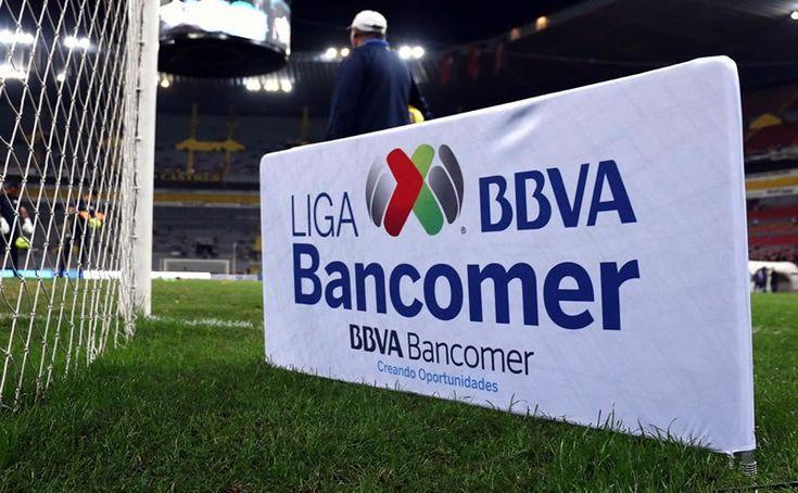 Jornada 6 de Liga MX C2018: Horarios y cómo ver los partidos - https://webadictos.com/2018/02/09/jornada-6-liga-mx-c2018/