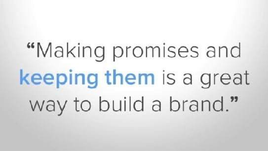 25-inspiring-quotes-from-experts-shaping-the-future-of-marketing-26-638.jpg