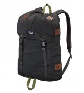 The Best Laptop Backpack | OutdoorGearLab  Good comparison article!