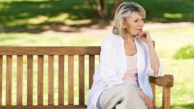 Kým človek dostane do ruky rozhodnutie o výške a priznaní dôchodku, trošku sa zapotí