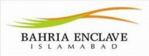 Bahria Enclave Isb: 5 Marla Plot Required (Sector - N) ---------------- ID: 689. Required 5 Marla Category Plot, Sector N, Bahria Enclave- Islamabad. Contact: Hussain -> +92 345 8584098