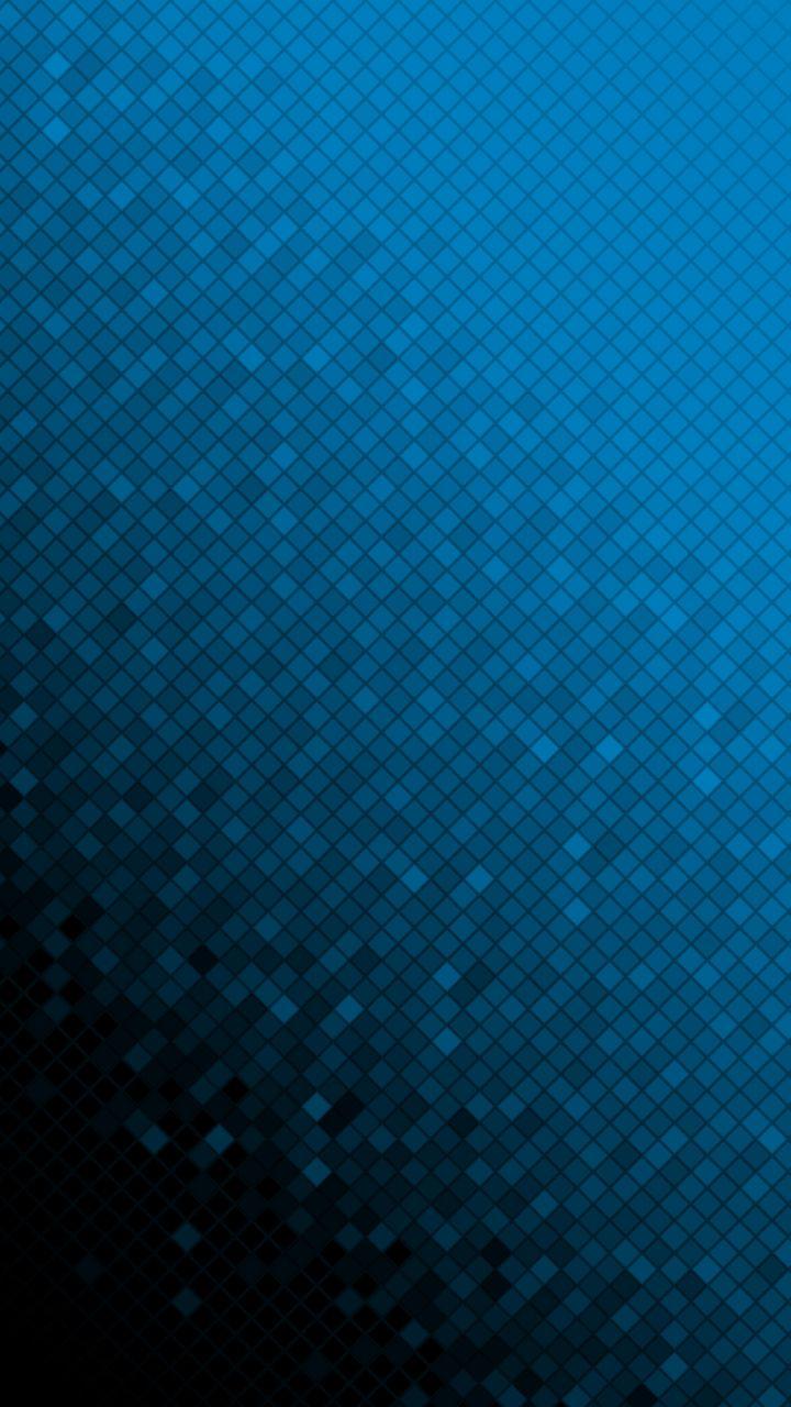 Galaxy Note 2 Wallpaper 1280x720
