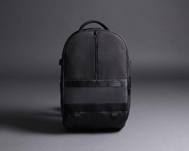 Use code : PAYDAY for 30% OFF   2 slots available.  R102 modular backpack normal price IDR 745K. Pre Order Now for IDR 521K  #orbitgear