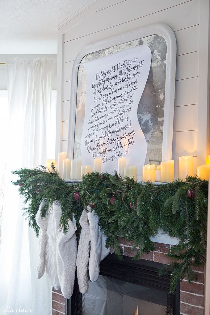 25 unique holy night ideas on pinterest o holy night for O holy night decorations