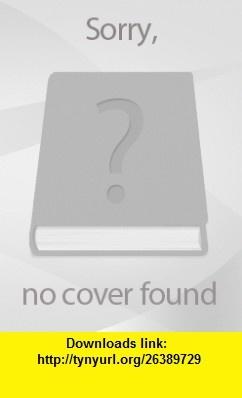 Water for the World (9780690041729) Franklyn Mansfield Branley , ISBN-10: 0690041721  , ISBN-13: 978-0690041729 ,  , tutorials , pdf , ebook , torrent , downloads , rapidshare , filesonic , hotfile , megaupload , fileserve