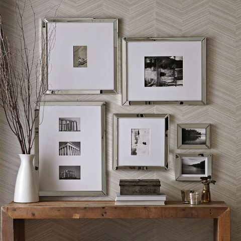 where to buy picture frames
