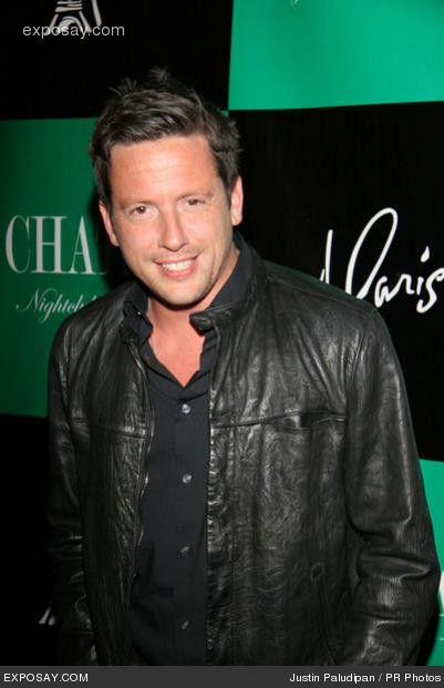ross mccall - Google Search