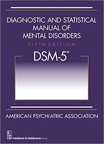 31 best best pdf images on pinterest big books black books and blouse diagnostic and statistical manual of mental disorders 5th edition dsm 5 subscribe fandeluxe Images