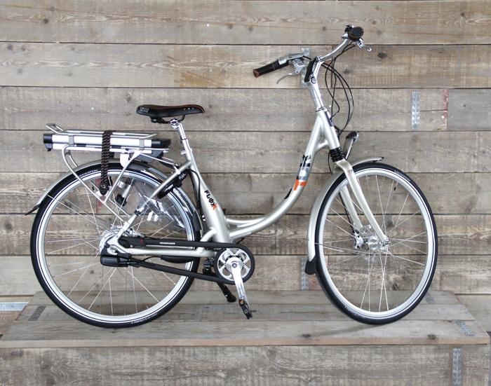 18 best Elektrische high speed pedalec images on Pinterest | High ...