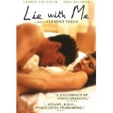 Lie With Me (DVD)By Lauren Lee Smith
