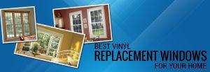 Buy Vinyl Replacement Windows, Vinyl Replacement Windows Cost