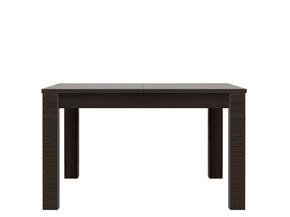 Stół do dużego pokoju