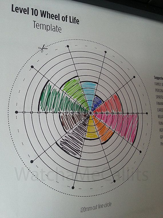 Polar L Md likewise G Receiver additionally Polar L Lg in addition Printable Diagram Of Digestive System further F F A Ef E Cb Cc E Wheel Of Life Template Miracle Morning. on circle graph