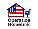 COMPUTERS - Operation Homelink™ provides refurbished computers to the spouses or parents of junior enlisted (E1 –E5) U.S. deployed service men and women enabling email communication with their loved one deployed overseas. www.operationwearehere.com