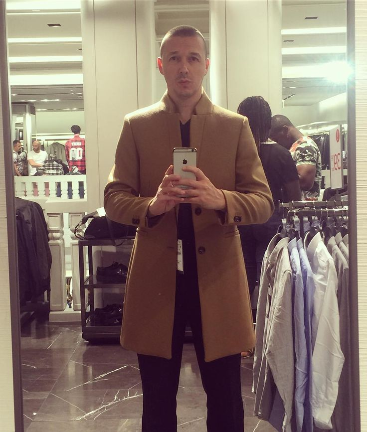 Which one dhould I buy? This one or thenprevious (grey) one? #zara #madrid #spain