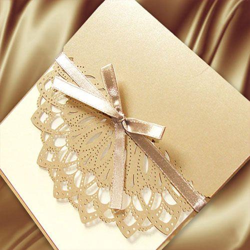 Esküvői meghívó, ültető kártya, menü kártya, vendégkönyv, dekoráció, köszönet ajándék Card Bazaar