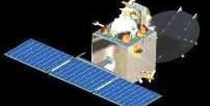 Mangalyan:The Indian Satellite  to encounter Comet  C 2013A ONE SIDING SPIRIT