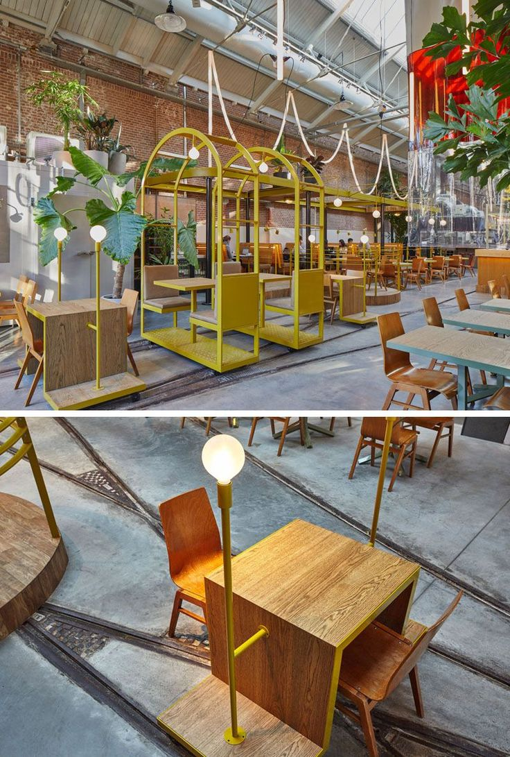 Best 25+ Restaurant tables and chairs ideas on Pinterest ...