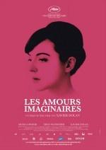 Romantisch drama van Xavier Dolan over twee vrienden die verliefd worden op dezelfde persoon en een denkbeeldige liefde ontwikkelen