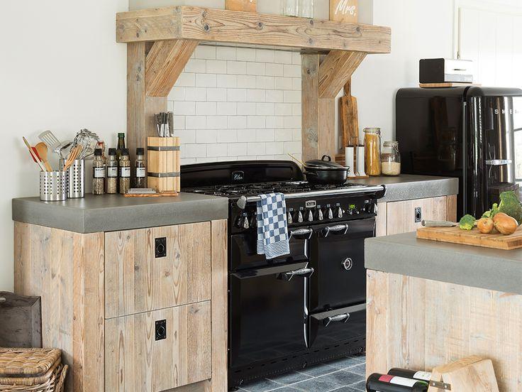 20 beste idee n over karakter inspiratie op pinterest - Keuken op het platteland ...