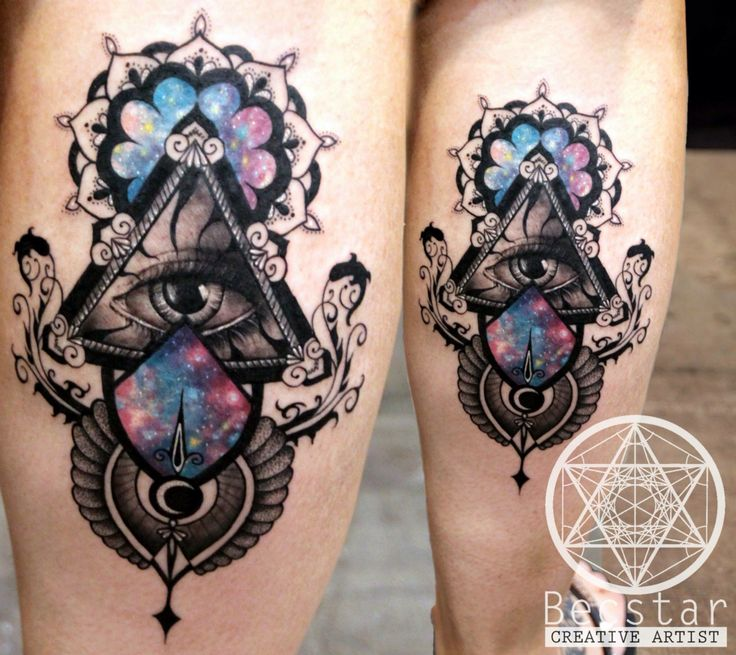 59 best tattoos outer space images on pinterest space tattoos tattoo ideas and awesome tattoos. Black Bedroom Furniture Sets. Home Design Ideas