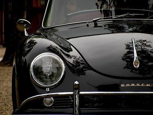356. Amazing!