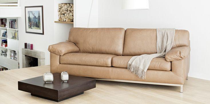 38 best images about machalke sfeer op pinterest valentino cirkels en chaise longue. Black Bedroom Furniture Sets. Home Design Ideas