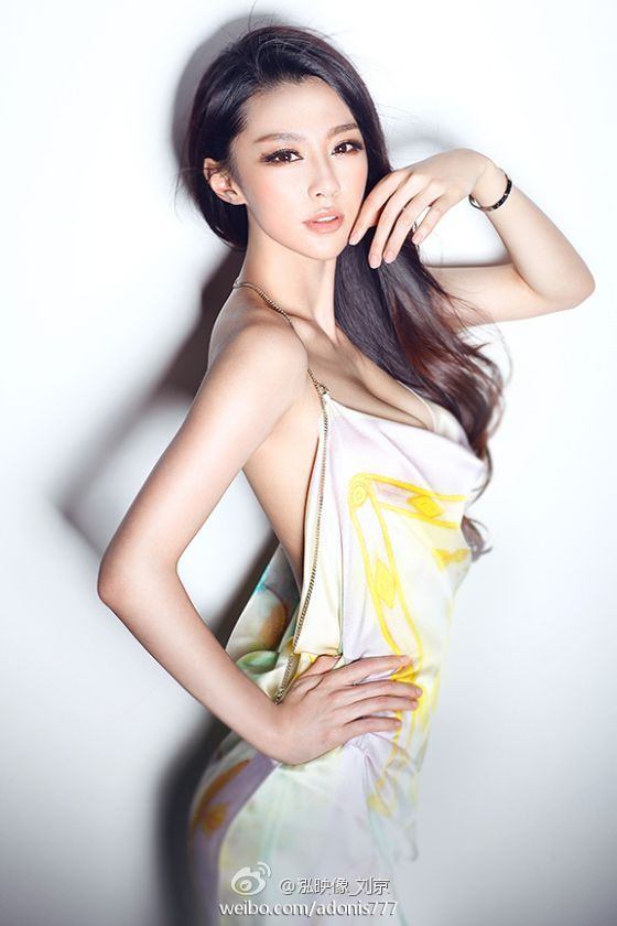 Chinese indonesian porn