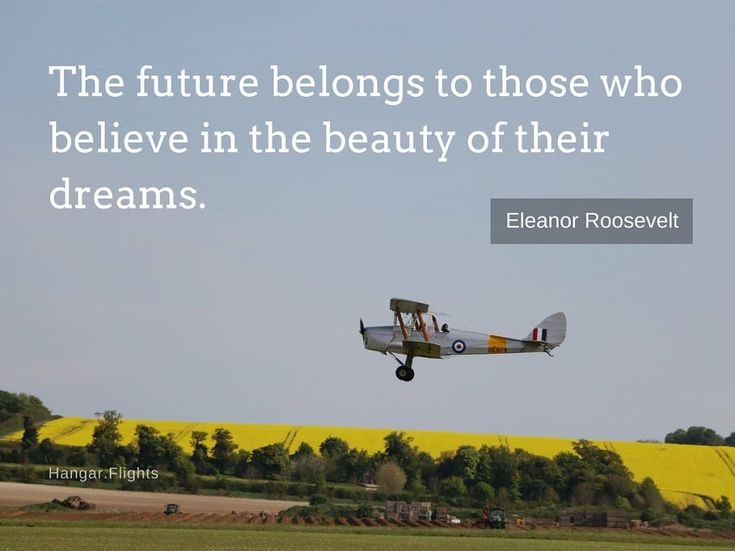 25+ Best Aviation Quotes On Pinterest
